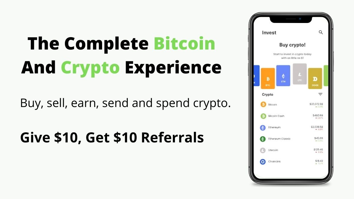 CoinZoom Promotions