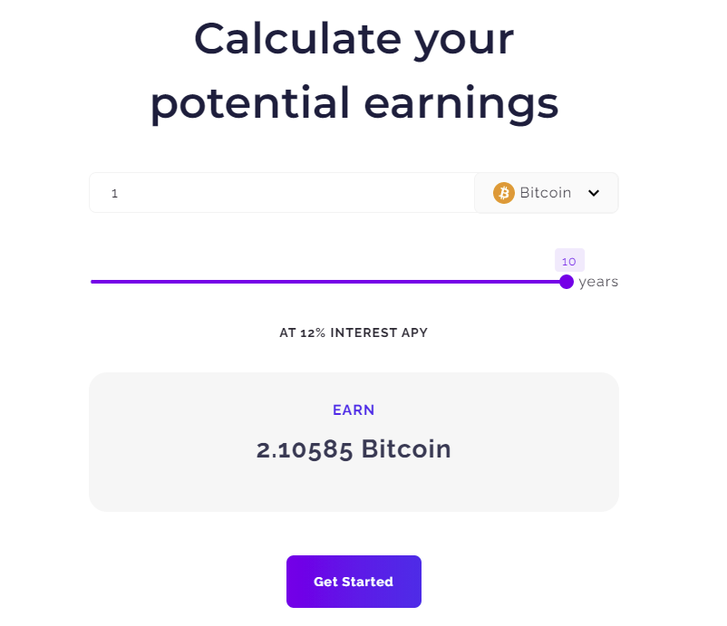 Tantra labs earning